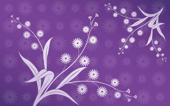 абстракции, абстракция, фиолетовый