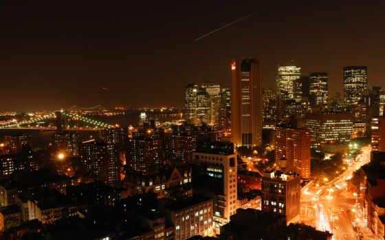 нью, new, york Фон № 125555 разрешение 2560x1600