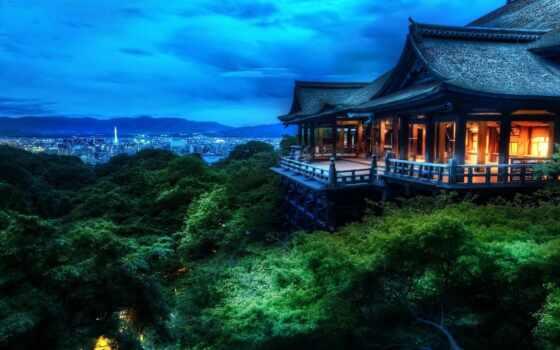 красиво, фантастика, самые, нереально, art, дома, только, санта, боди, храм, необычные,