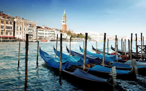 город, фотообои, фотопанно, города, фотообоев, беларуси, мост, sale, доставка, manufacture, venezia,