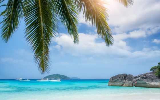 острова, остров, яхты, water, пхукет, симилиан, thai, симиланские,