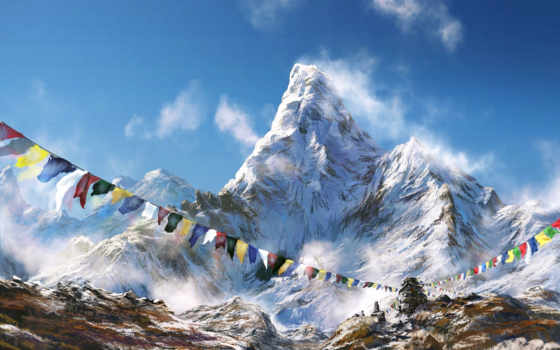 сегодня, гималаи, holidays, туры, package, customize, ladakh,