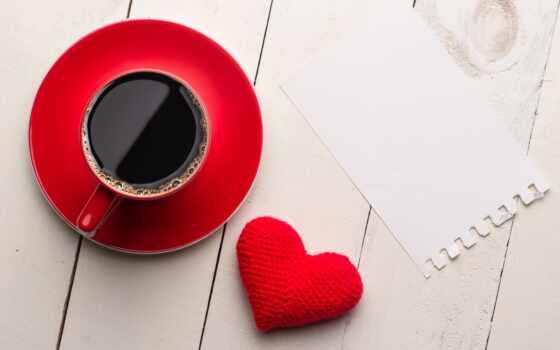 сердце, cup, coffee, love, кофе, сердце, чашка, red, romantic, любов, milk