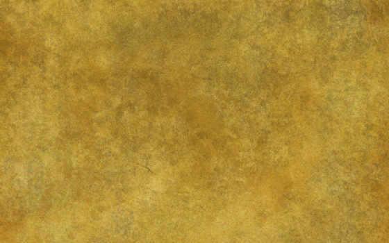 металл, текстура Фон № 521 разрешение 1920x1200