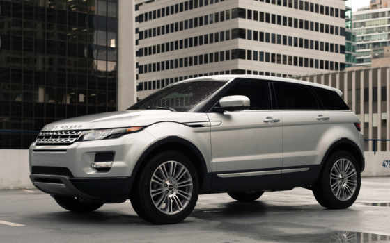 rover, range, evoque, spec, coupe,