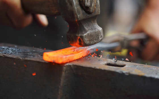 blacksmith, photos, stock, images, free, royalty, illustrations, that, pictures,
