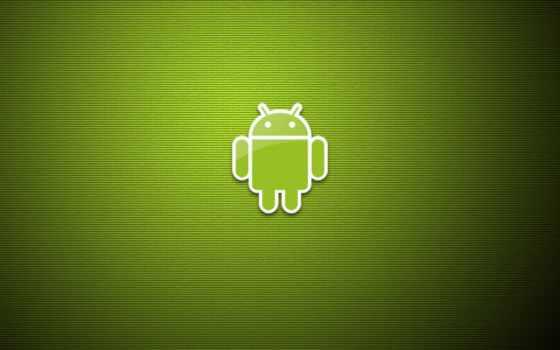 android, galaxy, samsung, ace, cyanogenmod, noticias, kitkat, aplicaciones,