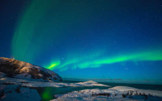 aurora, free, desktop, resolutions, mobile, images, pictures, high,