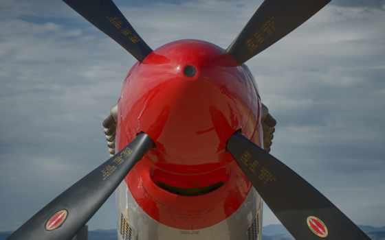 пропеллер, самолёт, rafale, истребитель, combat,