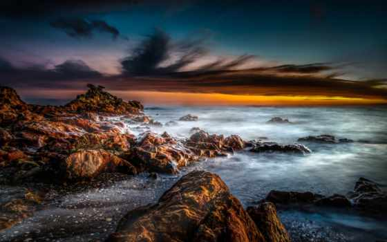 para, high, небо, бесплатные, ocean, haevnmusic, природа, www, https,