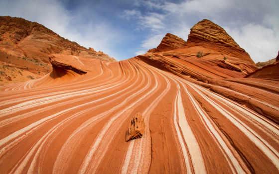природа, viento, kiberfon, erosión, волна, ucoz,
