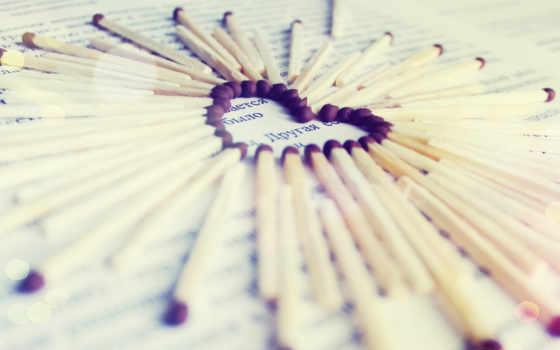 love, сердце, hintergrundbild, liebe, макро,