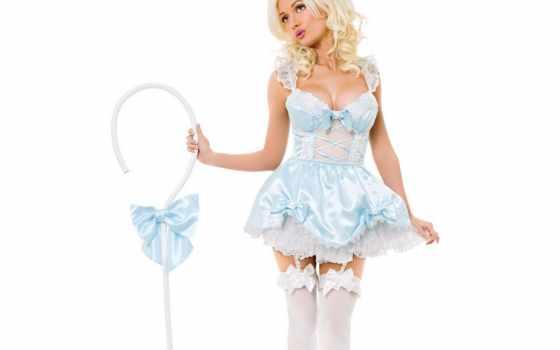 куклы, ценам, фотосессии, sexy, каталог, ассортиментом, покупайте, лучшим, москве, бесплатная, обтягивающий,