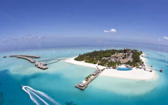maldives, velassaru, отдых