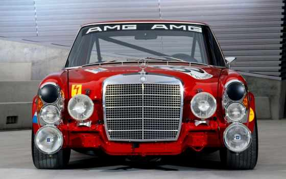 mercedes, ретро, benz, car, мерседес, драйв, racing, машине, фары,
