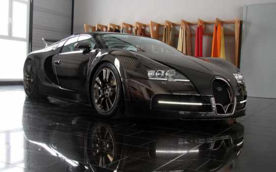 veyron, pinterest, black, тюнинг, bugatti, автомобили, imágenes, pin,