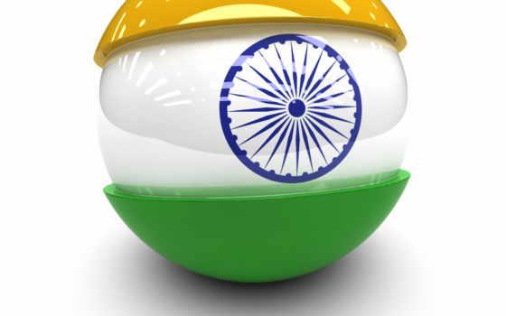 india, new, happy, год, indian, флаг, national, amazon, день,