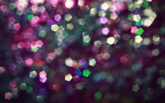 black, текстура, абстракция, узоры, абстракции, свет, красивый, точки, пятна,