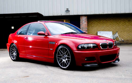 bmw, red, coupe, building, спортивное,