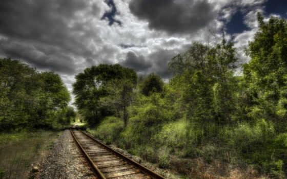 rush, поезд, подземка, game, железная, дорога, музыка, поступления,