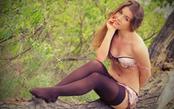 porno, tecavüz, sikiş, webcam, показать, masturbasyon, türk,