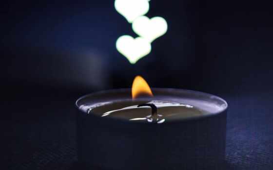event, свеча, телефон, работать, сердце, treatment
