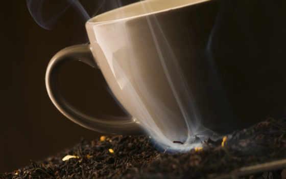 кофе, чашка, чтобы