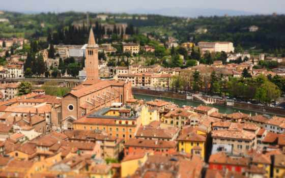 italy, verona, pictures
