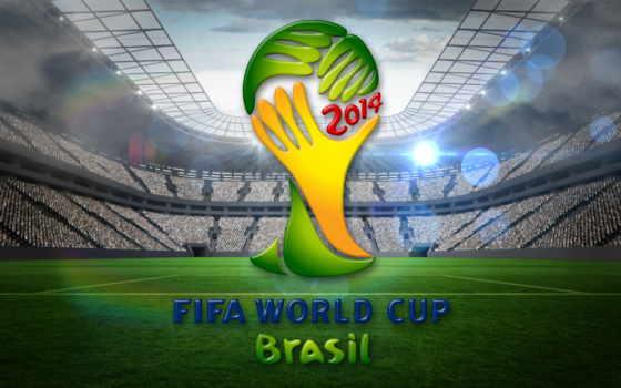 мира, чемпионат, футболу