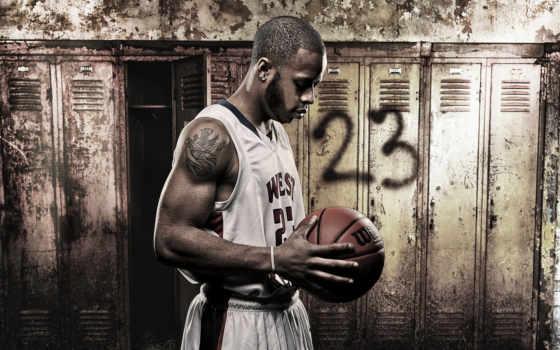 баскетбол, мяч, спорт Фон № 111612 разрешение 1920x1200