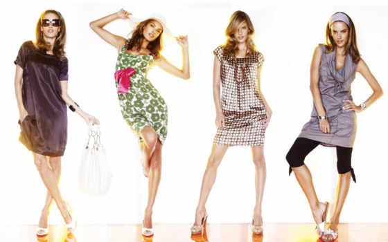 oblečení, модные, módní