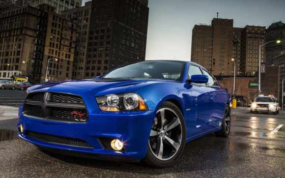 dodge, charger, daytona, hemi, car, под, капотом, нояб,