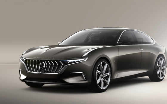 мар, hybrid, pininfarina, kinetic, производственный, concept, car, more,