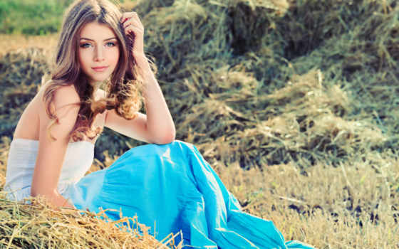 women, inside, девушек, любую, красивых, женская, yuliya, реальность, adam, логика, желанием,