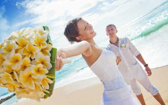 день, праздник, cvety, любви, concert, верности, semi, всероссийский,