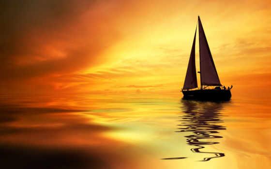 коллекция, grna, обогреватель, dana, объявление, avito, sailboat, корабль, sale