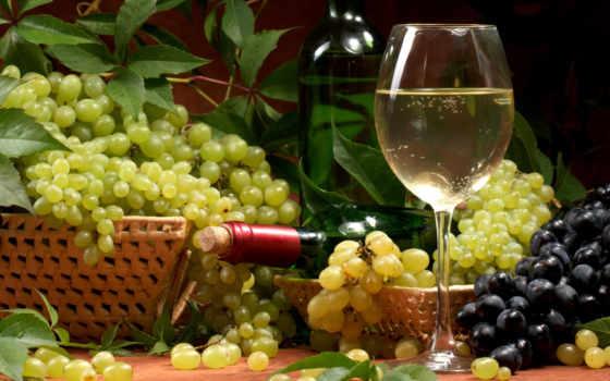 август, hello, schedryi, summer, стих, красивый, month, последний, share, вино