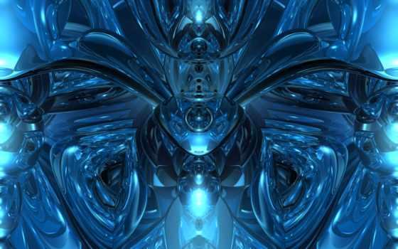 электрик, blue, neon, планшетный, телефон, permission, ноутбук, full, форма