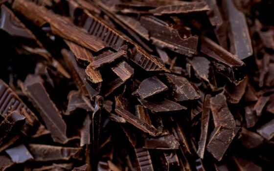 chocolate, сладкое, благо, top, adjust, способность, rate, every