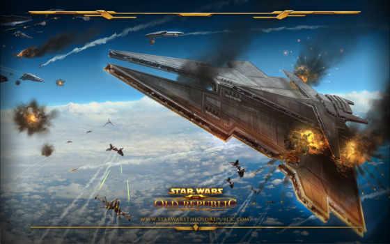 republic, star Фон № 33810 разрешение 1920x1200