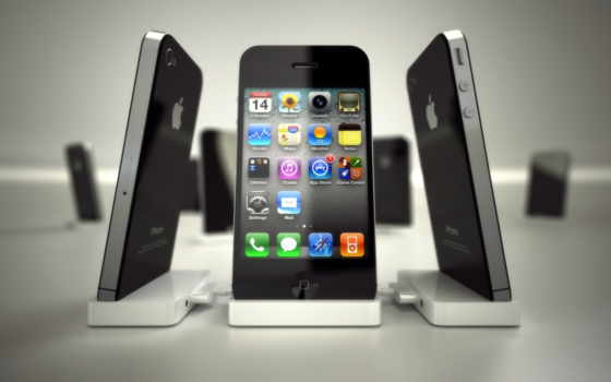 apple, iphone, iwatch, техники,