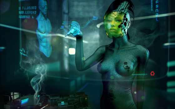 оружие, девушка, будущее, robot, минимализм, символы, мужчины, машины, мультфильмы, природа, разное,