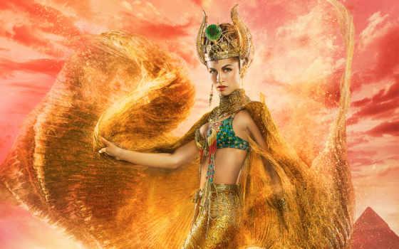 goddess, hathor, любви