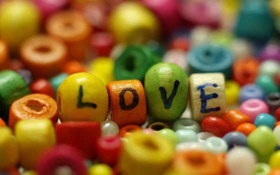 pantalla, amor, fondos