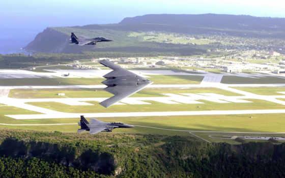 aviones, guerra, los
