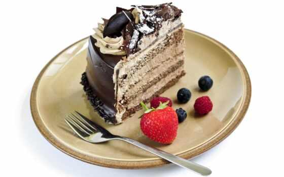 торт, slice, сладкое, тортик, выпечка, десерт, мороженое,