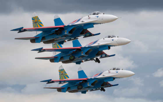 су, sukhoi, fighters