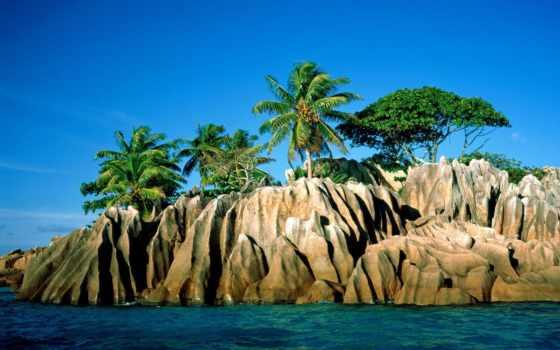 seychelles, острова, сейшельские, тунис, resort, посещение, кубик, хаммамет, удивительная,
