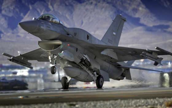savaş, uçağı, özellikleri, block, indir, ок, will,