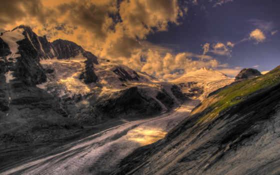 tags, desktop, фото, изображение, картинка, free, горы,